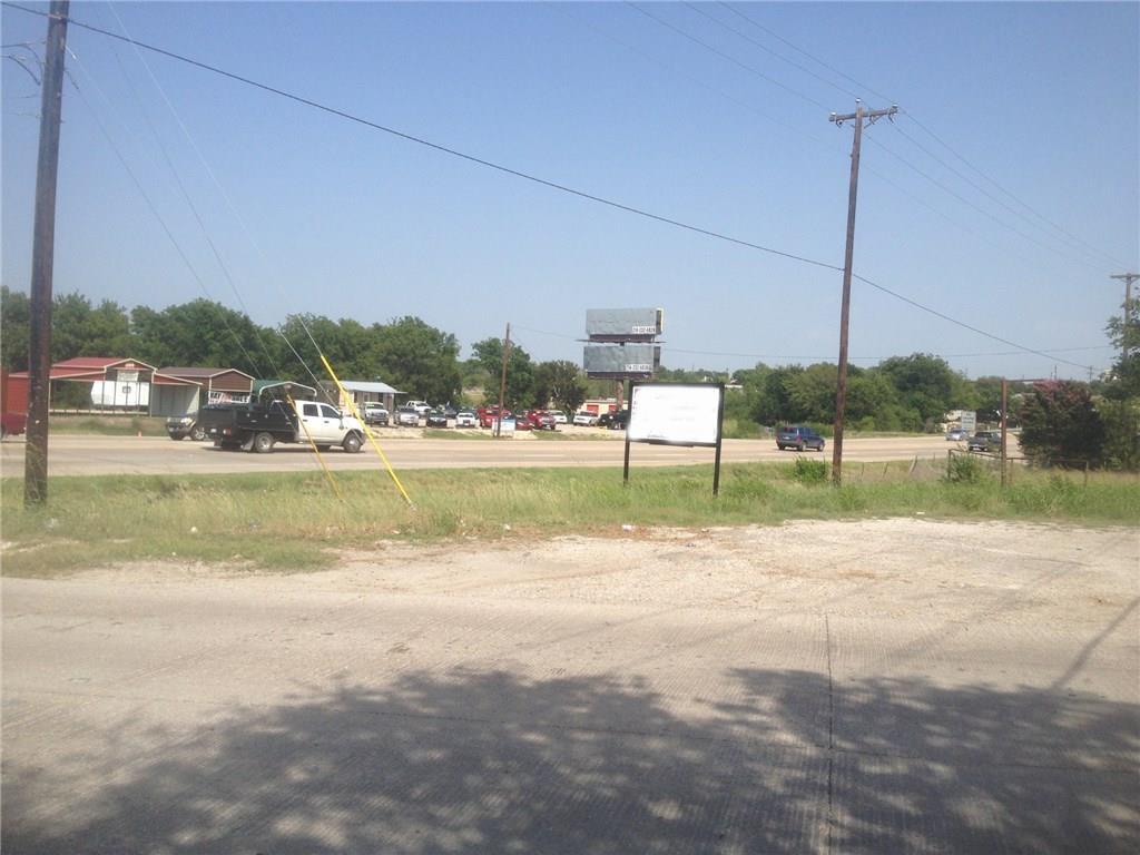 4224 US Hwy 380, Lowry Crossing, TX 75069