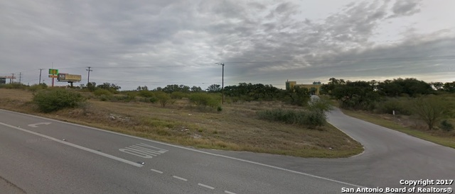 19756 US Highway 281 N, San Antonio, TX 78258