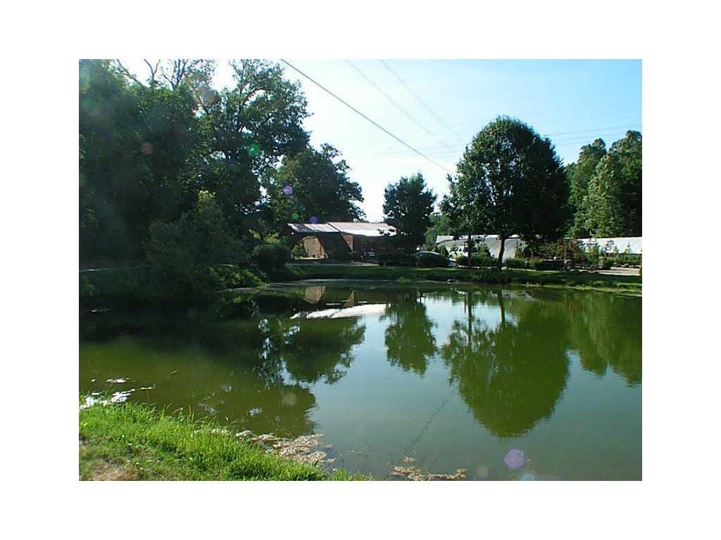 3807 Wildcat Creek Blvd, Fayetteville, AR 72704