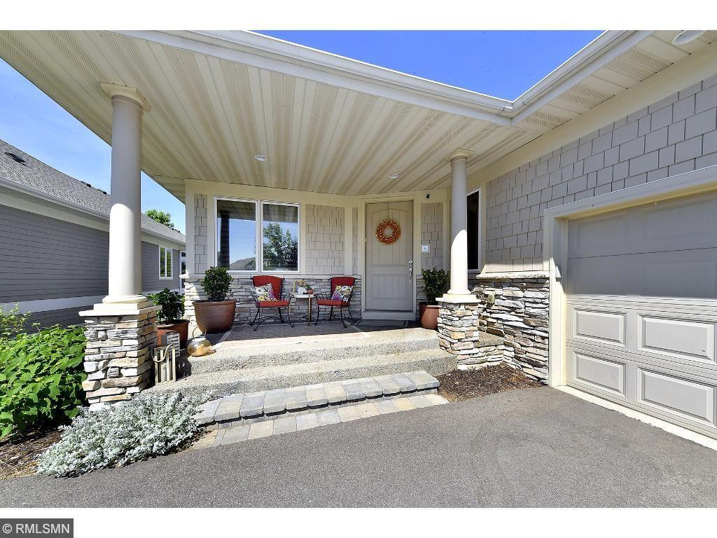 2512 Sandstone Lane, Orono, MN 55356
