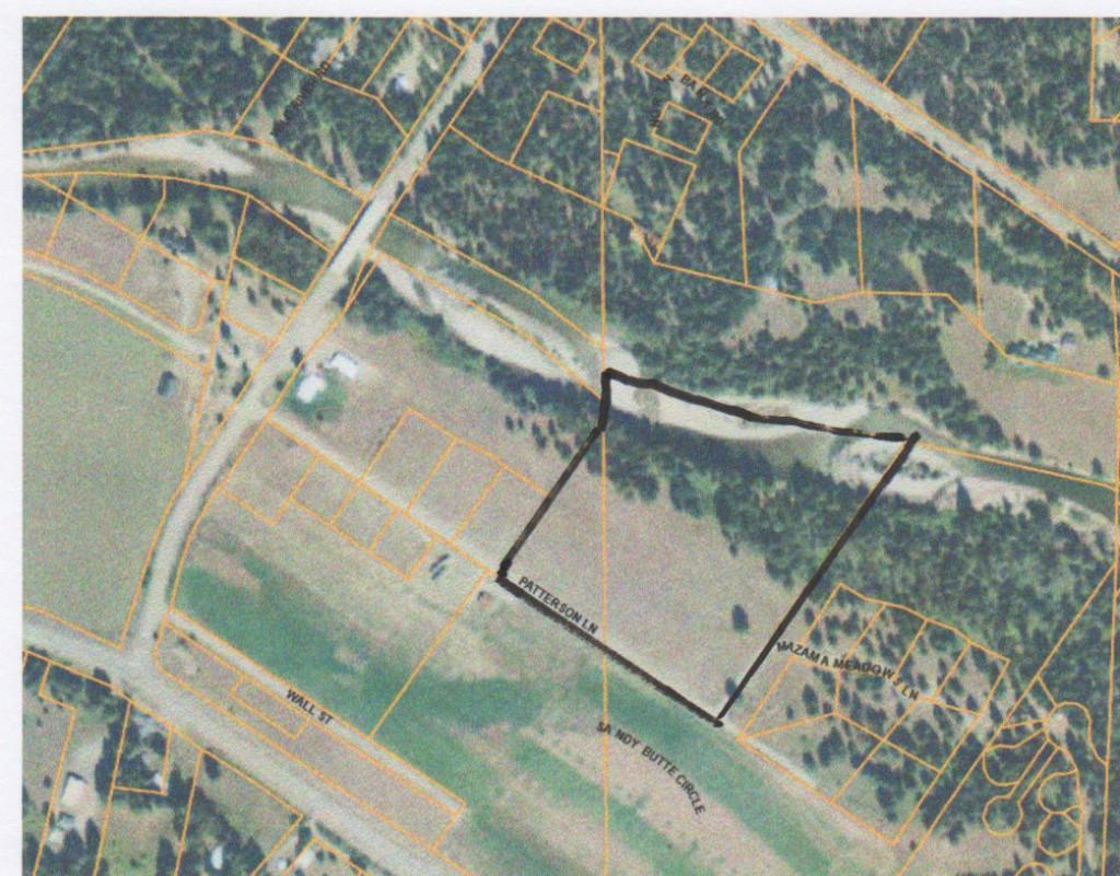 16 Lost River Rd, Winthrop, WA 98862