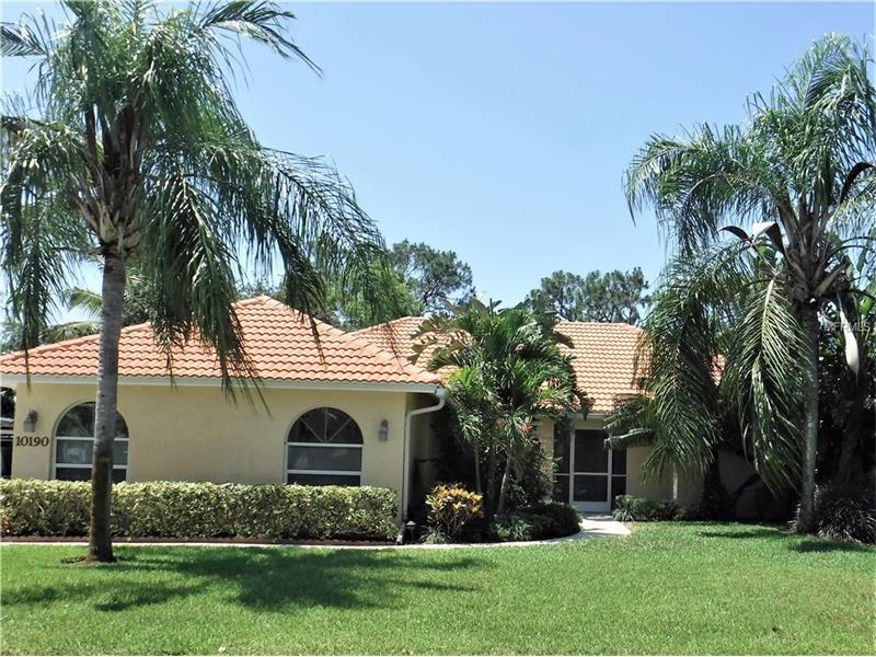 10190 BROOK RIDGE LANE, BONITA SPRINGS, FL 34135
