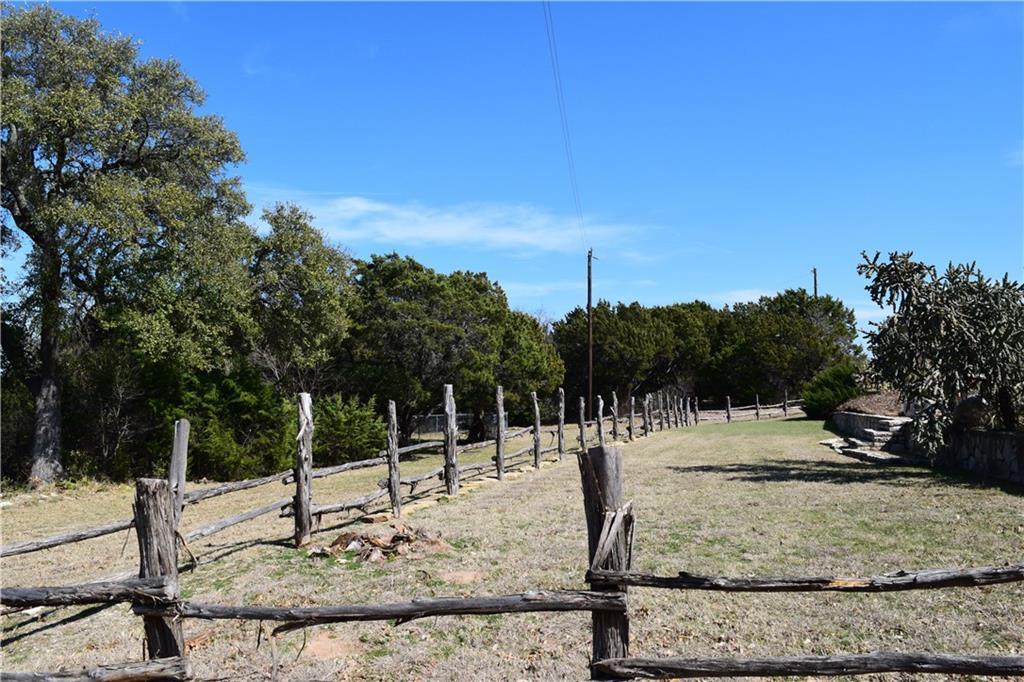 1769 Fm 51, Glen Rose, TX 76690