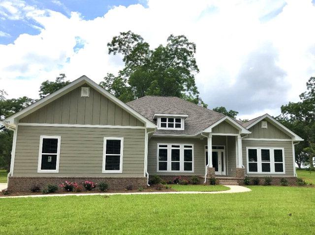 12237 Pecan Grove Street, Magnolia Springs, AL 36555