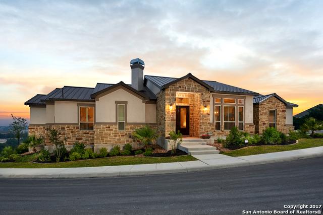 21714 Rugged Hills, San Antonio, TX 78258
