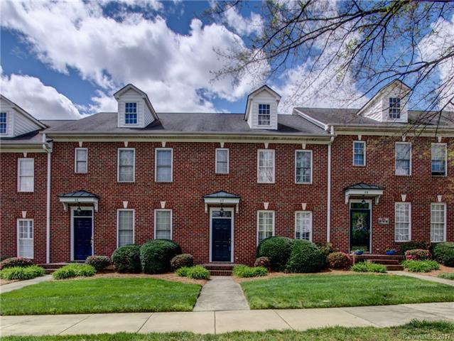 87 Mccurdy Street NW 102D, Concord, NC 28027