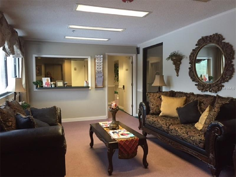 13800 PARK BOULEVARD 208, SEMINOLE, FL 33776