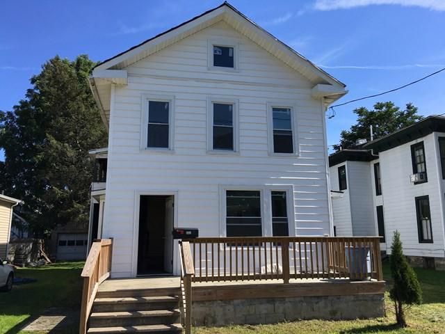 302 Lormore, Elmira, NY 14904
