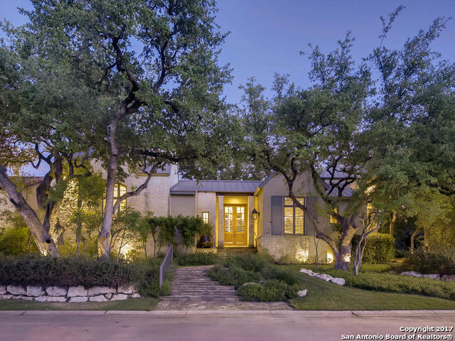 106 UMBRIA, San Antonio, TX 78230