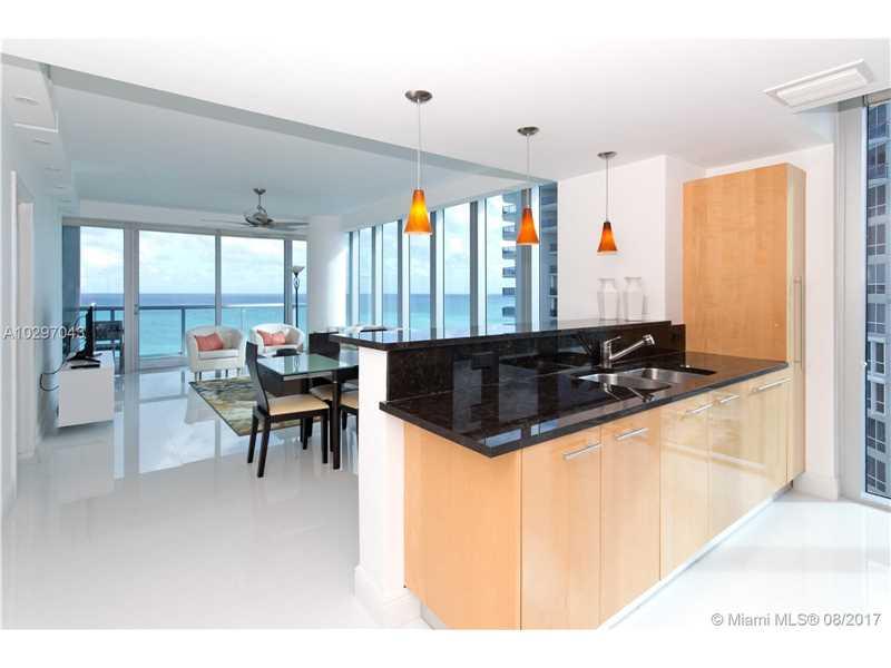 6799 Collins Ave 1505, Miami Beach, FL 33141