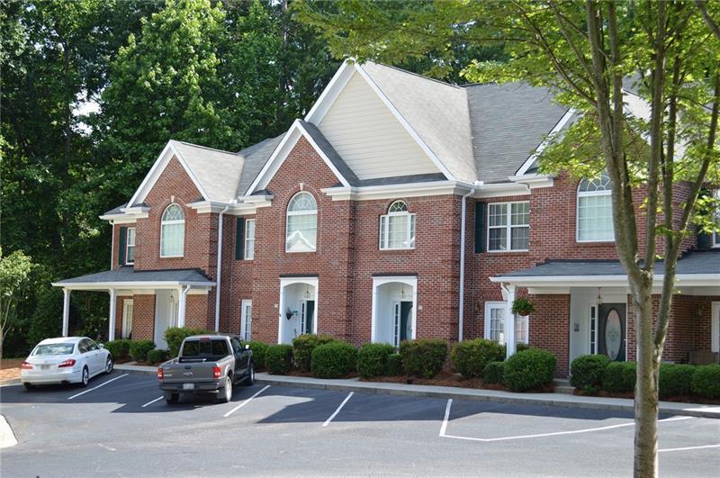 2075 Pine Tree Drive D3, Buford, GA 30518