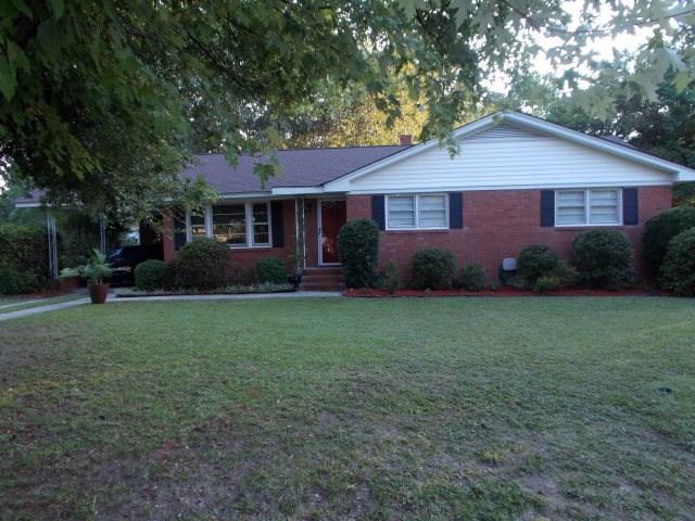 130 Miller Road, Sumter, SC 29150
