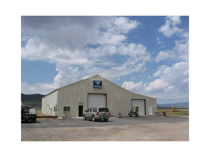 McGill, Other, NV 89301