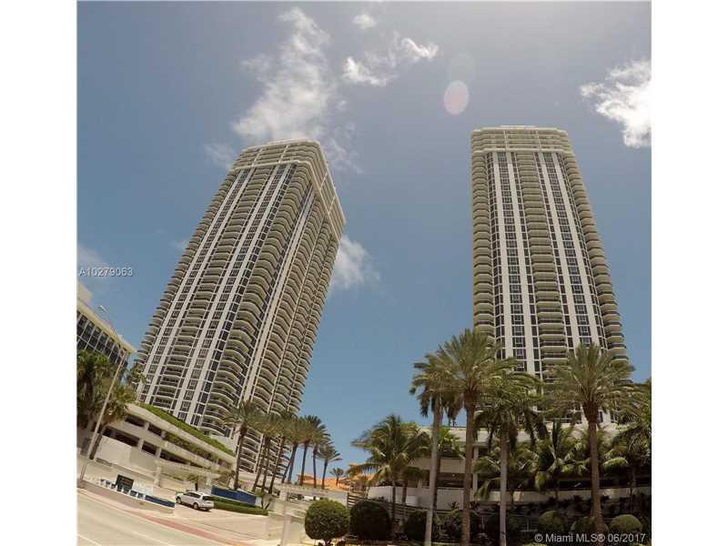 4775 Collins Ave 505, Miami Beach, FL 33140