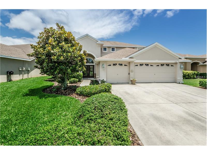 2550 JAYS NEST LANE, HOLIDAY, FL 34691