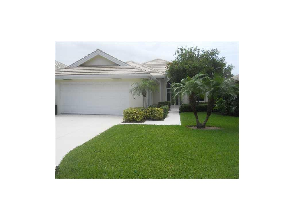2928 SW Brighton Way, Palm City, FL 34990