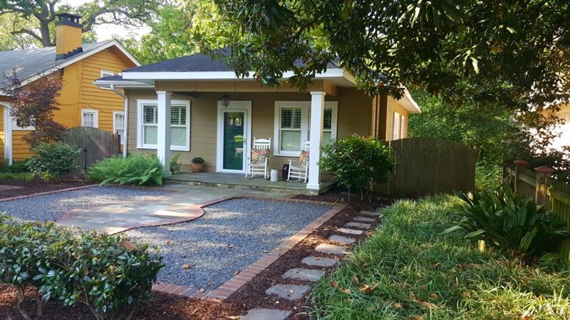 2125 NE Fairhaven Circle, Atlanta, GA 30305