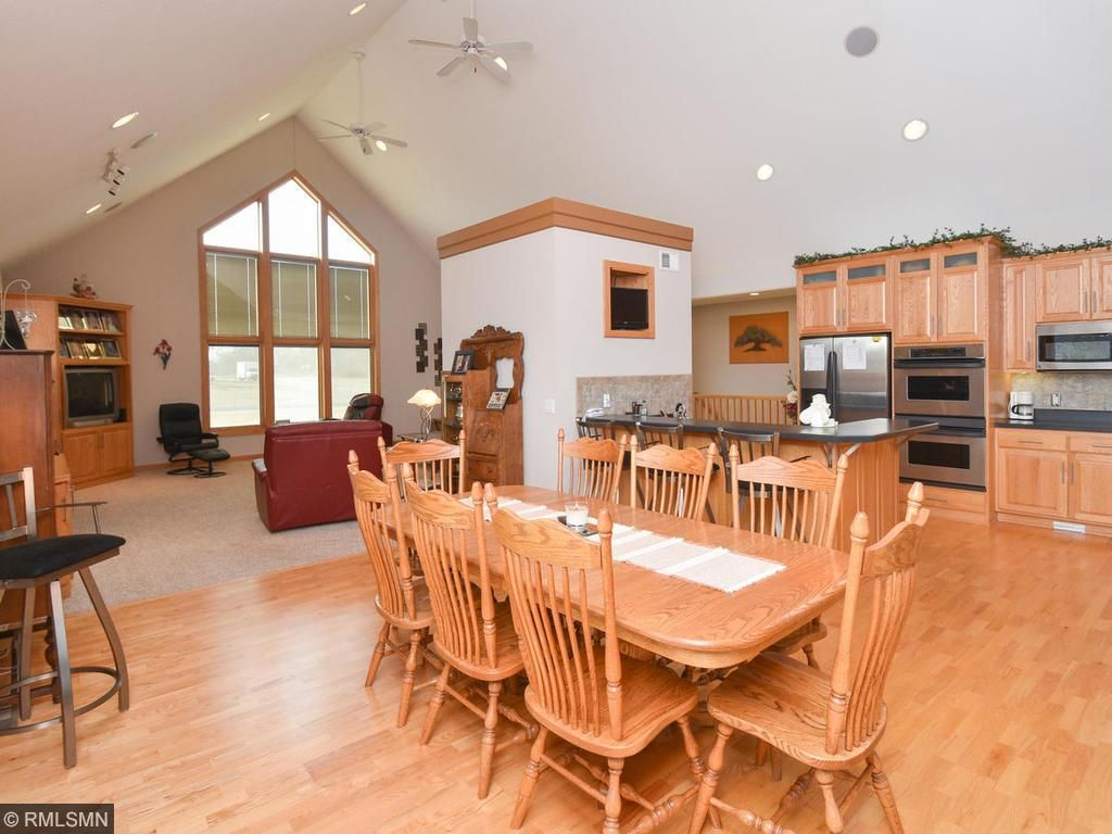 11152 274th Avenue NW, Zimmerman, MN 55398