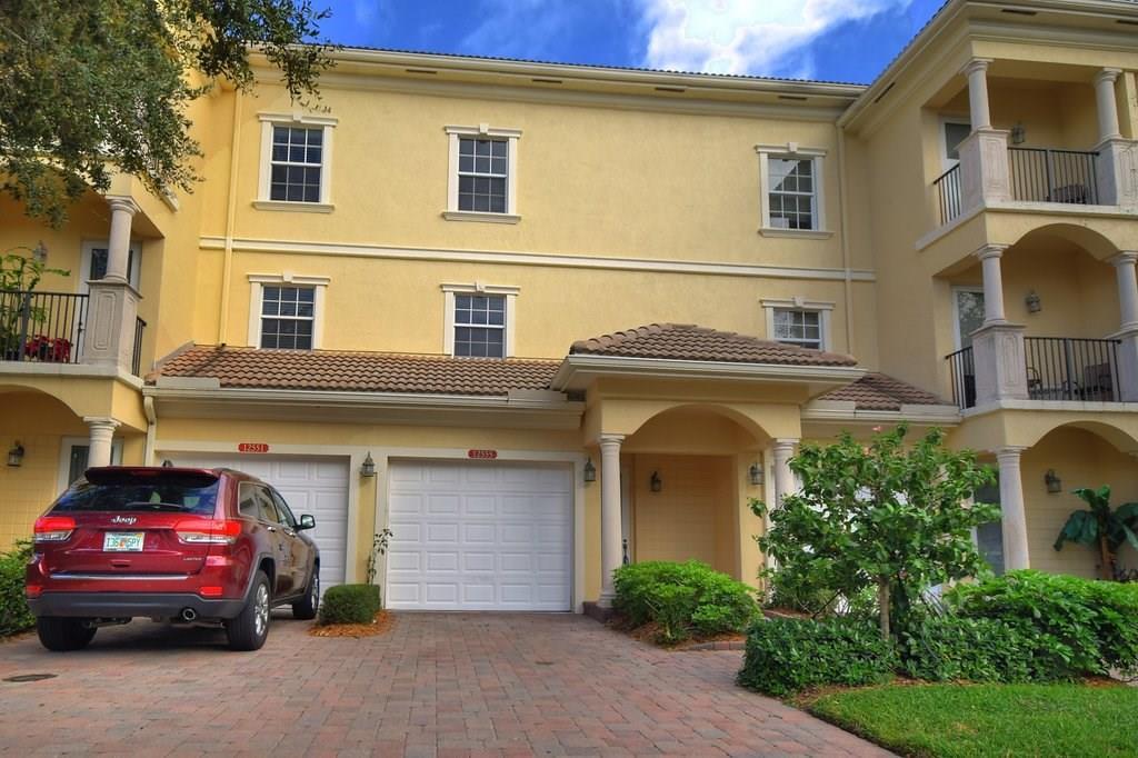 12555 SE Old Cypress Drive 2-906, Hobe Sound, FL 33455