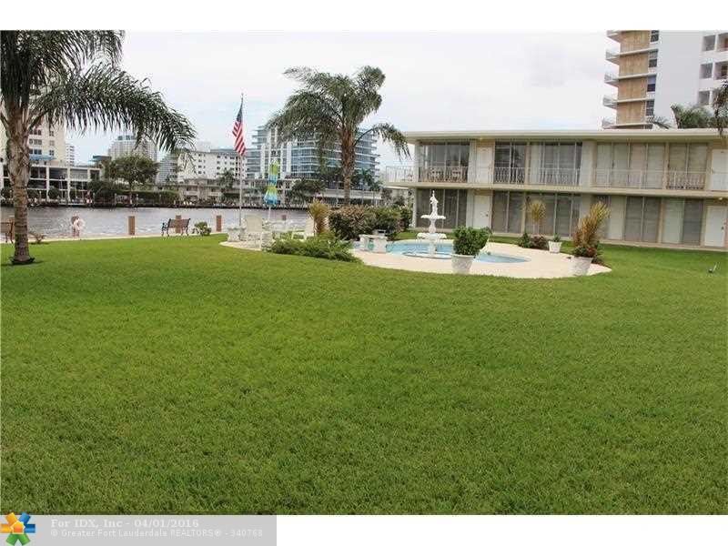 900 Intracoastal Drive 2, Fort Lauderdale, FL 33304