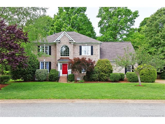 109 Hearthside Lane, Williamsburg, VA 23185