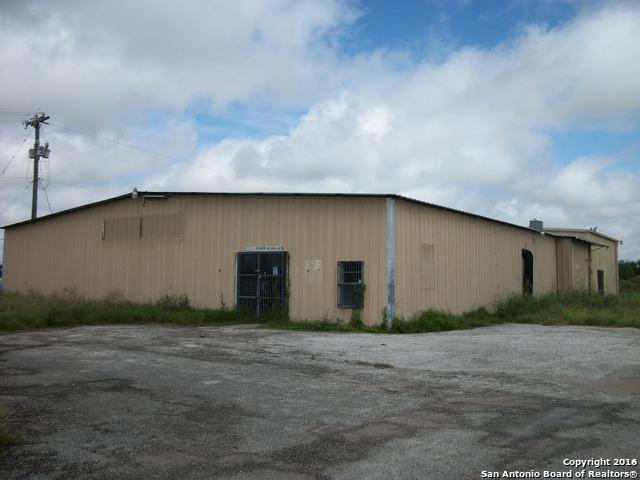 11639 Lower Seguin Rd, Schertz, TX 78154