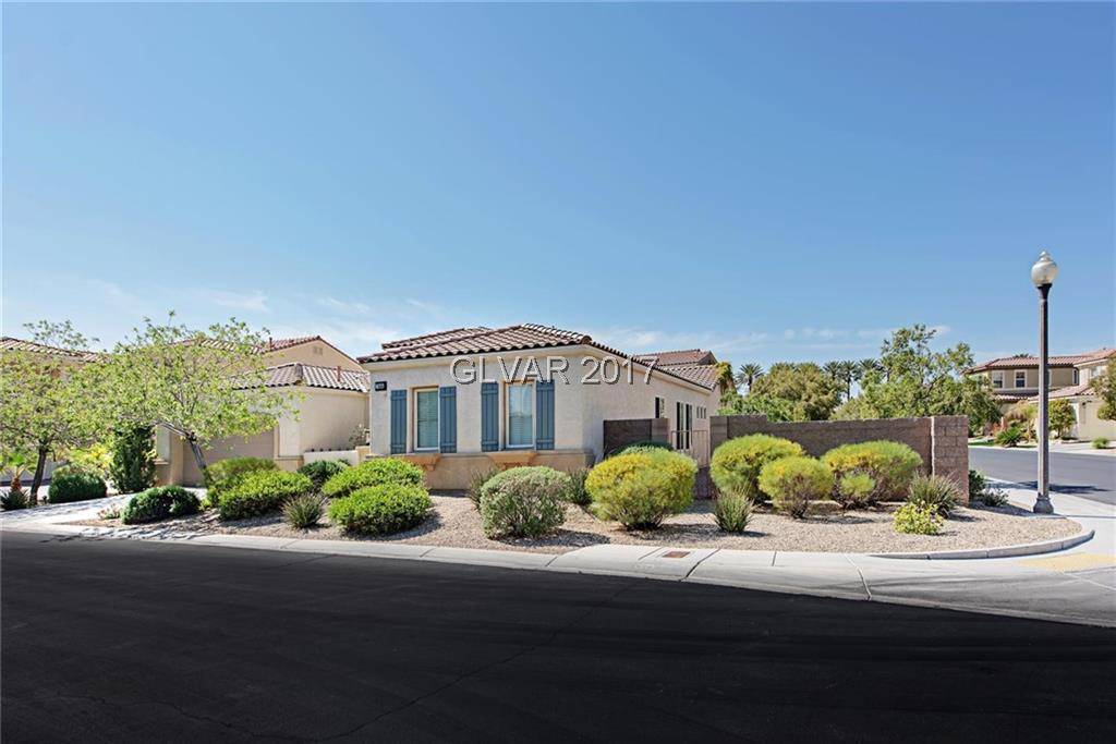 7565 BLUE COPPER Court, Las Vegas, NV 89113