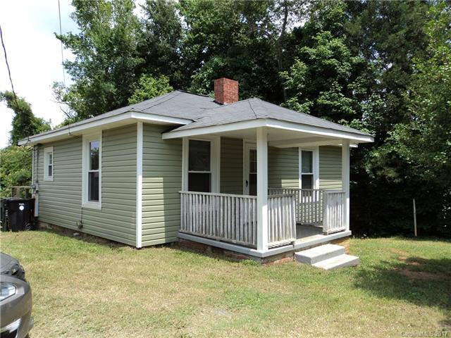 59 Ashlyn Drive, Concord, NC 28025