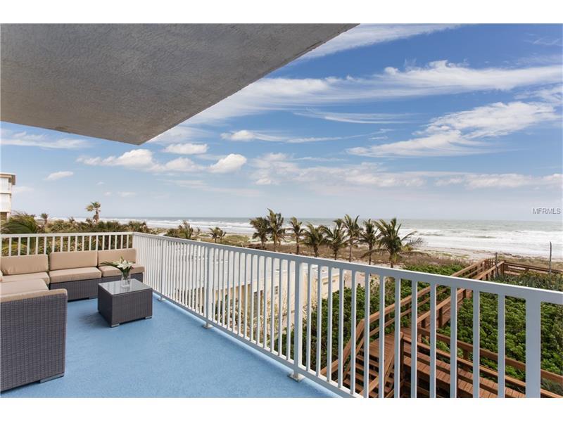 3445 S ATLANTIC AVENUE 300, COCOA BEACH, FL 32931