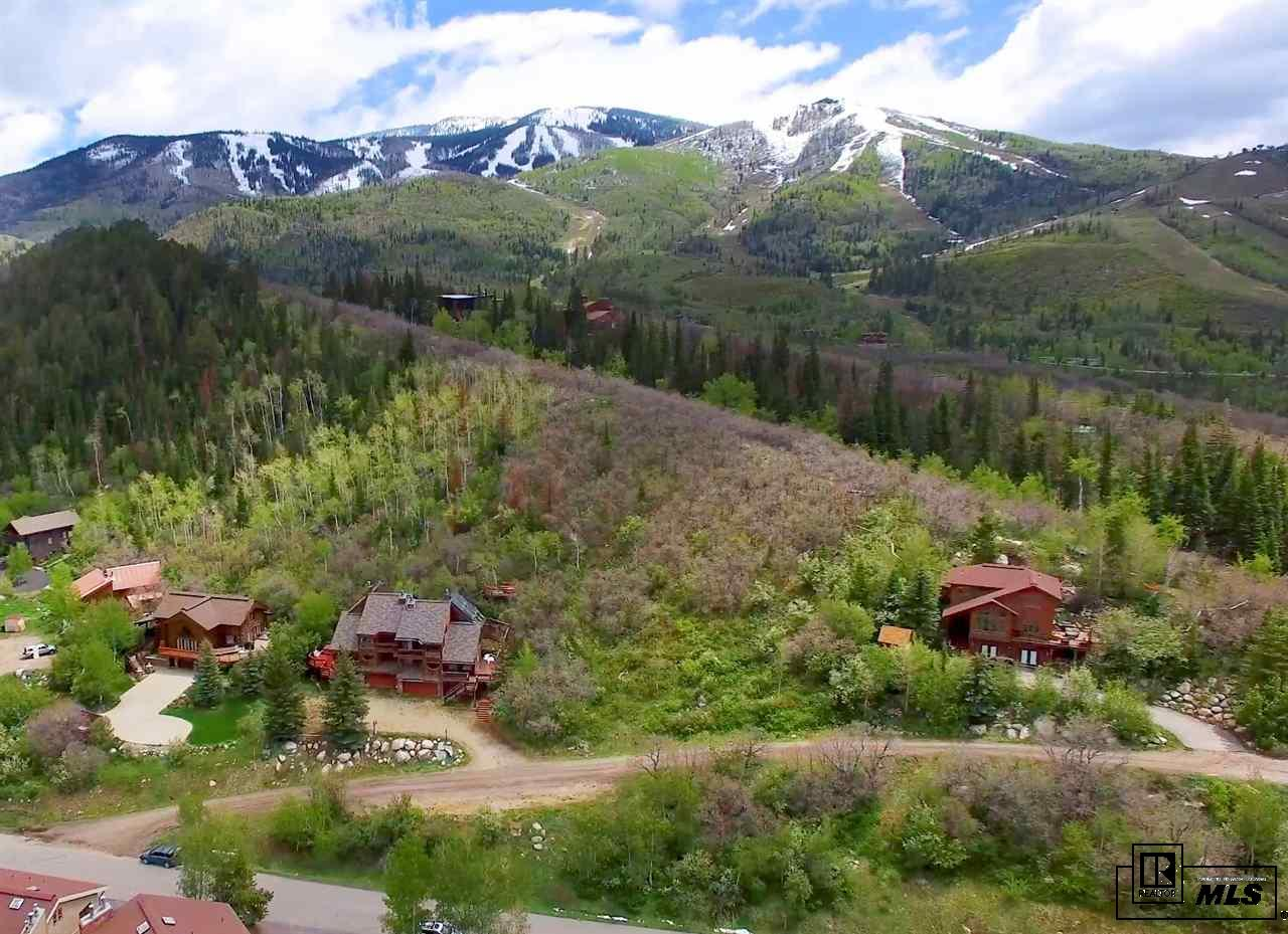 1314 & 1316 Mira Vista Court, Steamboat Springs, CO 80487