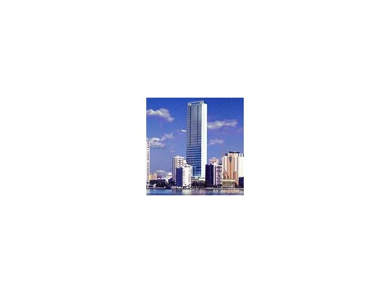 1435 Brickell Ave 3103, Miami, FL 33131