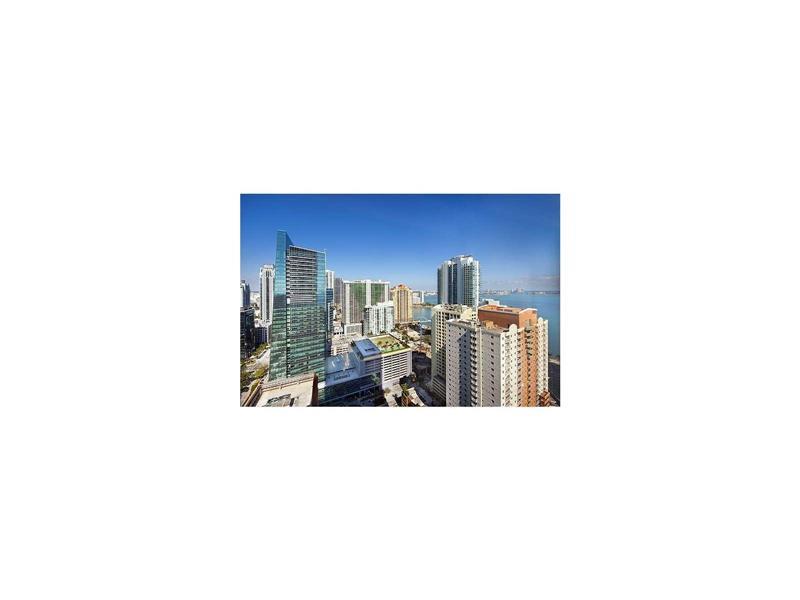 1435 Brickell Ave 3012-1, Miami, FL 33131