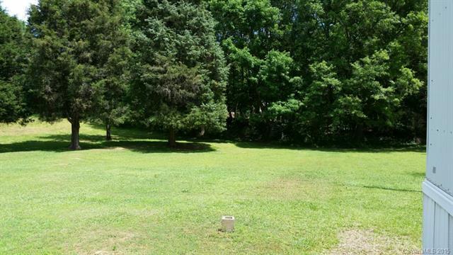 1060 Isom Road, Fort Mill, SC 29708