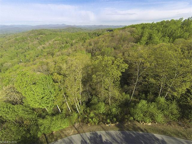 Great building lot with million dollar views! Clear view of Mt. Pisgah. Multi-layered views in established neighborhood. Complete with stream at the back of the lot. Neighborhood info available at somersbypark.