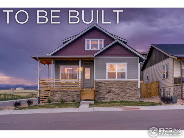 2983 Urban Pl, Berthoud, CO 80513