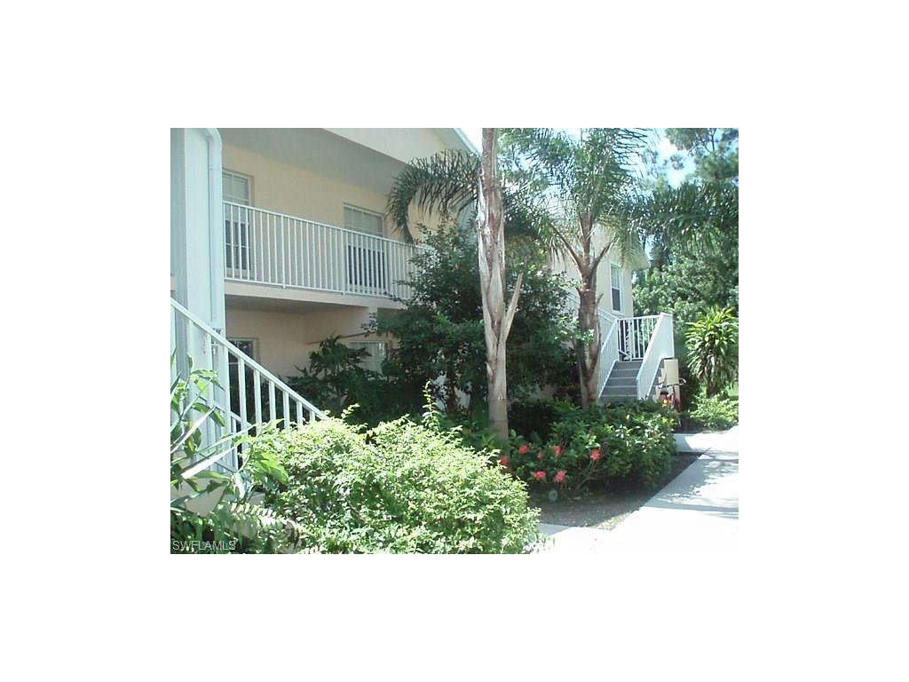 28261 Pine Haven WAY 179, BONITA SPRINGS, FL 34135