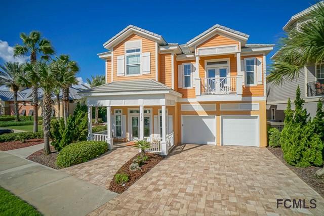 517 Cinnamon Beach Ln, Palm Coast, FL 32137