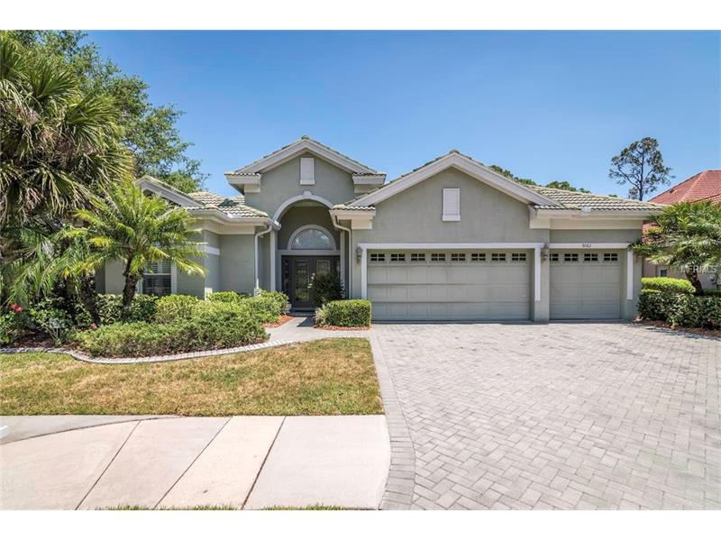 1062 EAGLES FLIGHT WAY, NORTH PORT, FL 34287