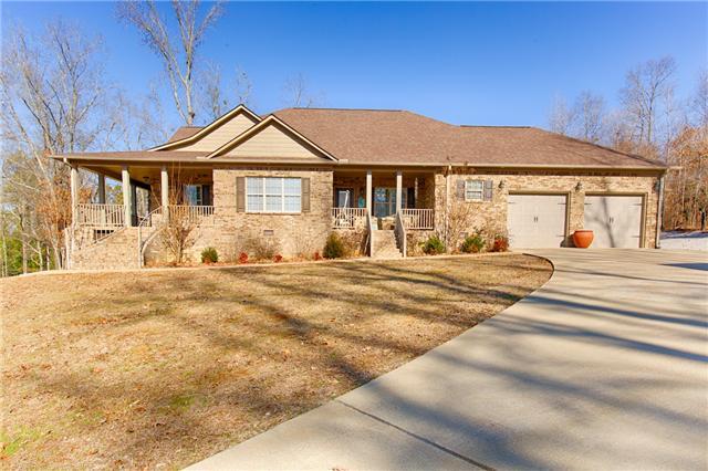 17215 Lakeside Estates Road, Athens, AL 35614