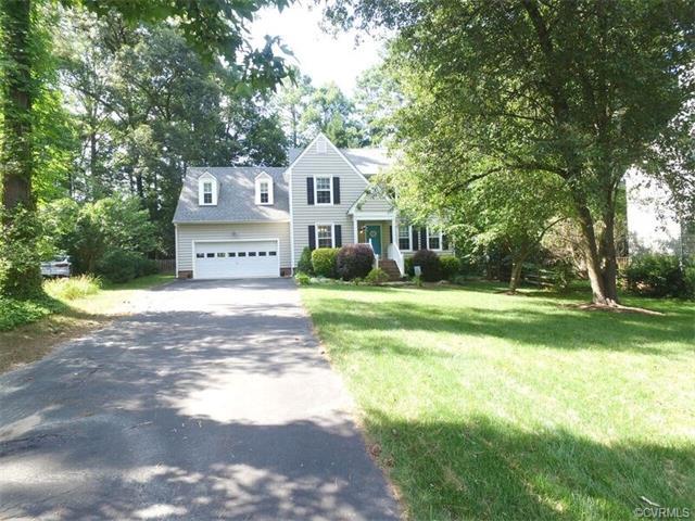 Real Estate Listings in Kings Charter Hanover County  : b127 from idx.richmondvamls.net size 640 x 480 jpeg 78kB