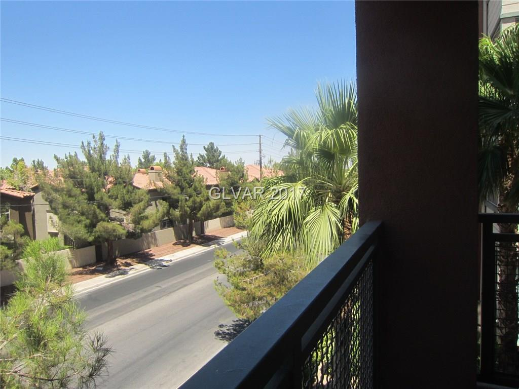 , Las Vegas, NV 89123