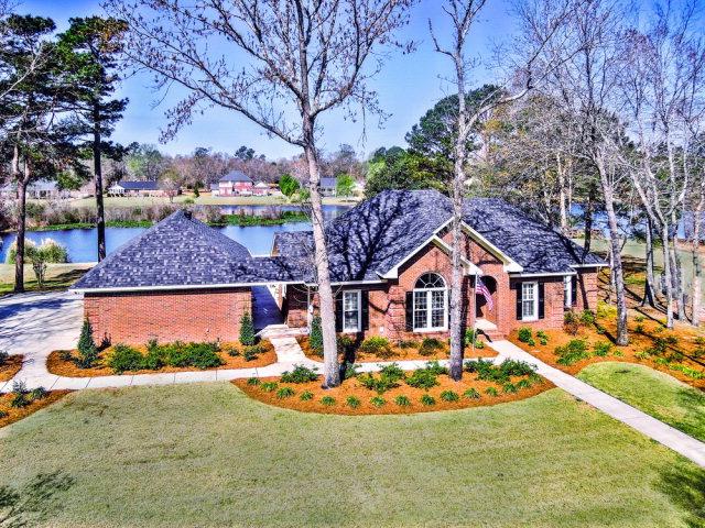855 Torrey Pines, Sumter, SC 29154