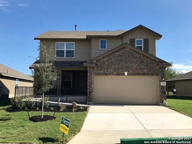 11514 TIGER WOODS, San Antonio, TX 78221