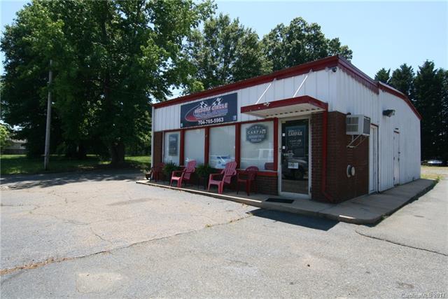 19829 S Main Street, Cornelius, NC 28031