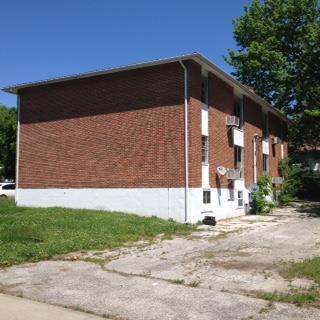 5401 E 27TH Terrace, Kansas City, MO 64128
