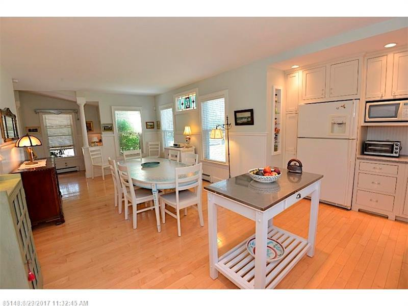 21 East Grand AVE , Scarborough, ME 04074