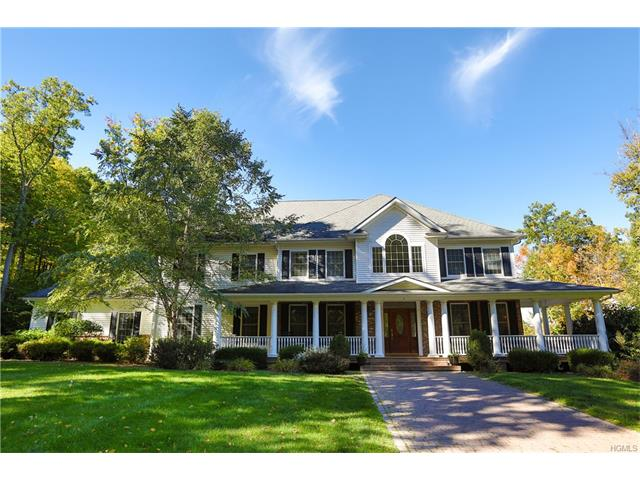 4 Old Creek Road, Newburgh, NY 12550