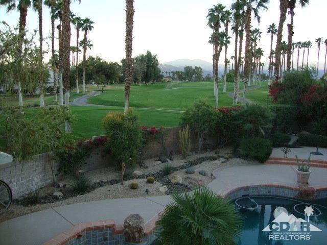 201 Augusta Drive, Palm Desert, CA 92211