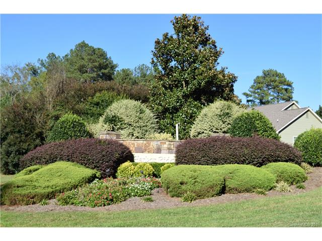 212 Harbor Ridge Drive 8, Connelly Springs, NC 28612
