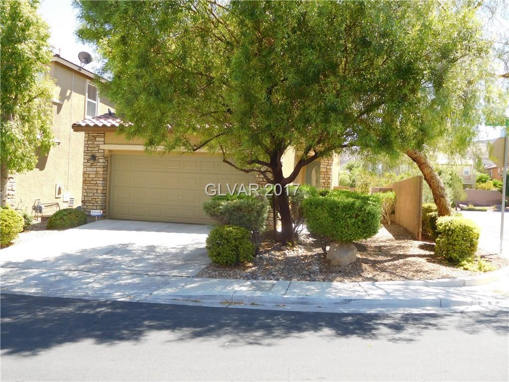 10057 MYSTIC LAKE Avenue, Las Vegas, NV 89148